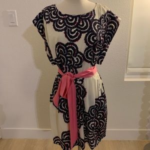 Eliza J dress in size 12